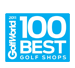 Best Golf Shop