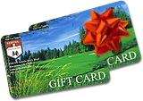 More about giftcards