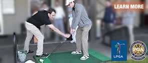 Lower Your Score & Enhance your Enjoyment!