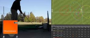Clubfitting Technology