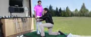 RedTail Fitting Process