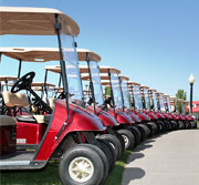 Tournament/Events