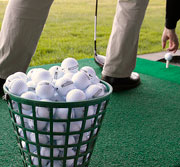 Rates & Pricing
